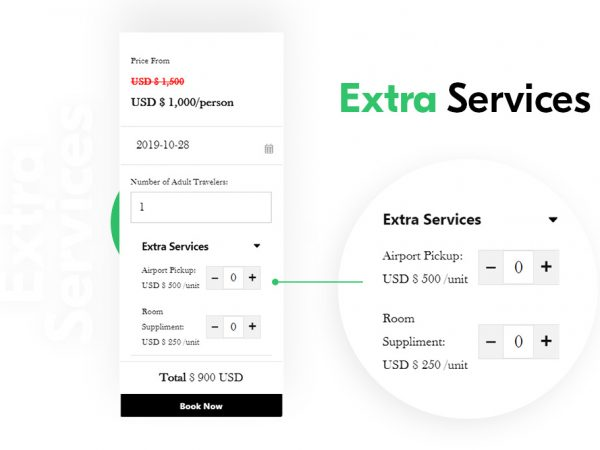 extra-services banner